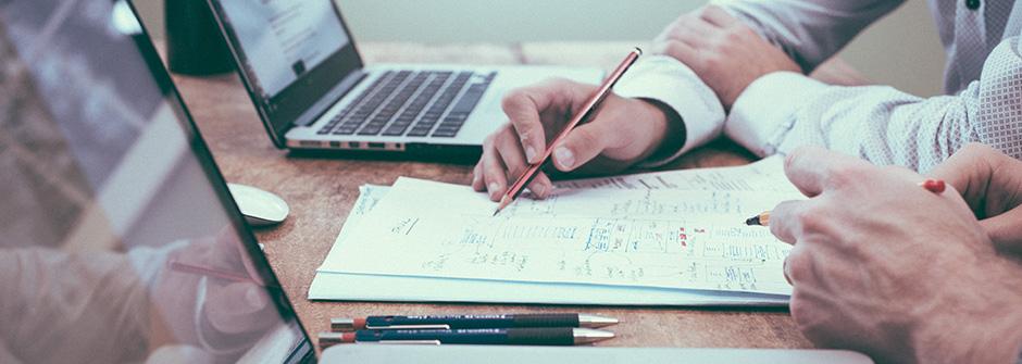 Office 365: Teams esittely