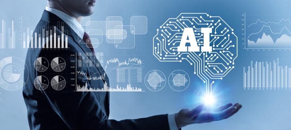 Artificell Intelligens AI