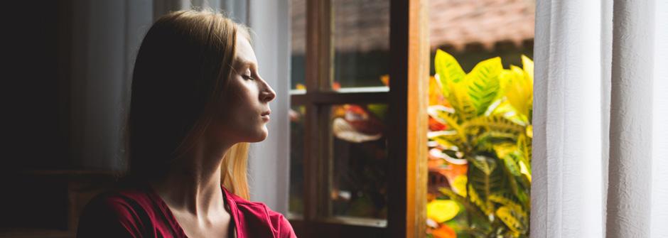 Ben Furman: Palauta elämänilosi – masennuksen lyhytterapeuttinen hoito