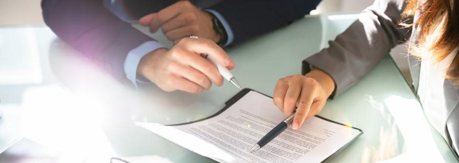 Tehokoulutus: Työntekijöiden kilpailukieltosopimukset ja tulevat lakimuutokset