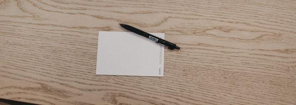 Moduli 4: Tuoteomistaja backlogin omistajana