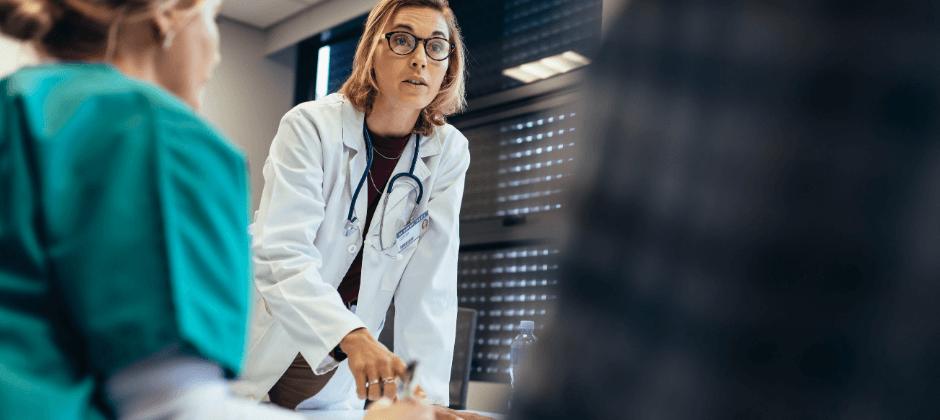 healthcare-ethics-law