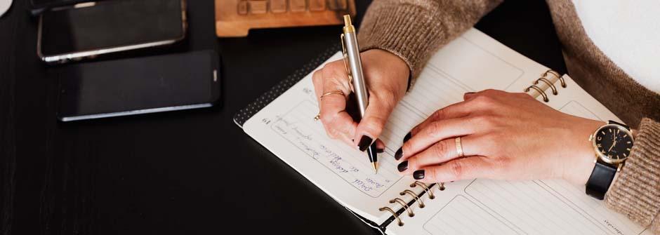 Henkilökohtainen ketteryys - miten hyödynnät ketteriä menetelmiä omassa työssäsi tai vapaa-ajalla | Taskmill