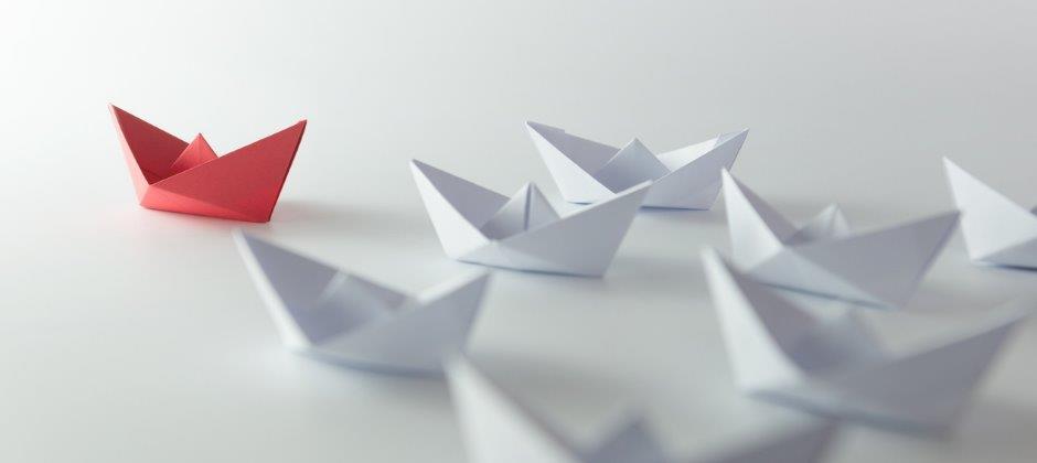 Online Training für Führungskräfte & Management