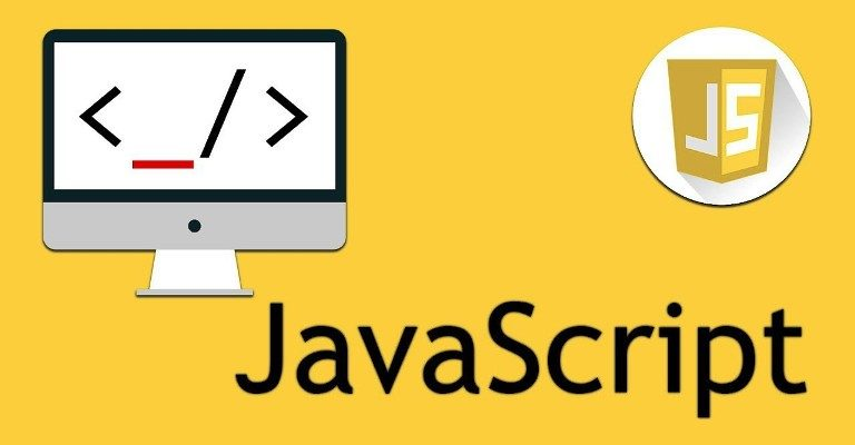 Certifierad Javascript programmerare
