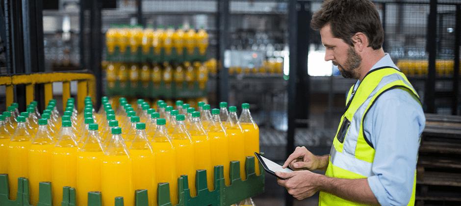 Managing Kosher Beverage Production (Online Course)