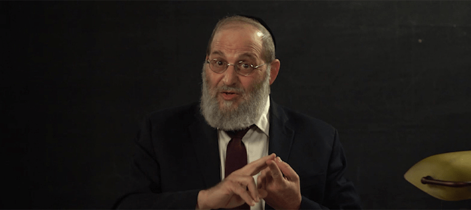 Managing Kosher Production (Online Course)