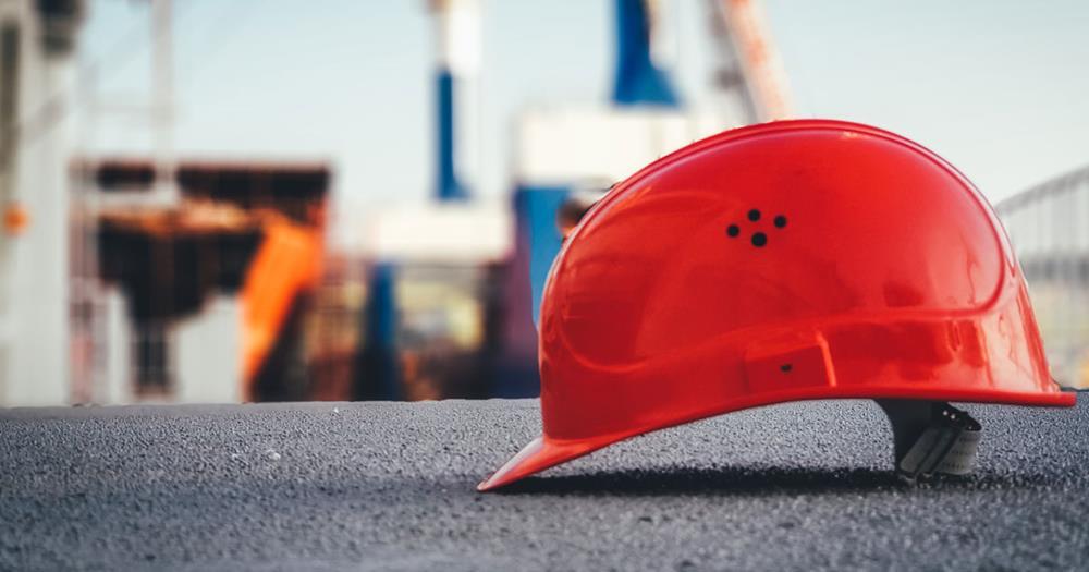 Genomförande av byggåtgärder