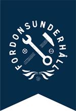 Fordonsunderhåll / Fordonsystem - Spårfordon