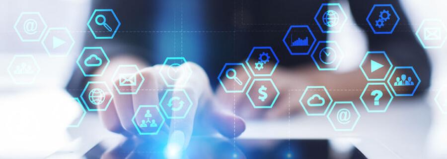 Azure Data Platform käytännössä