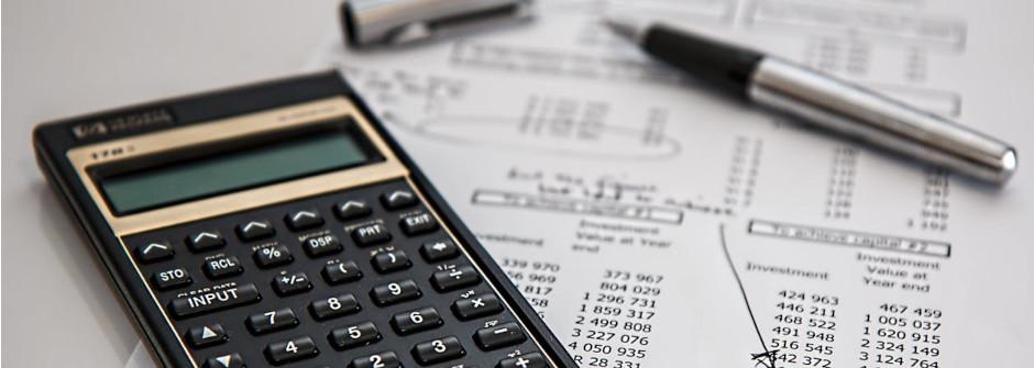 IFRS Update – Ajankohtaiset standardit ja muutokset / ST-Akatemia