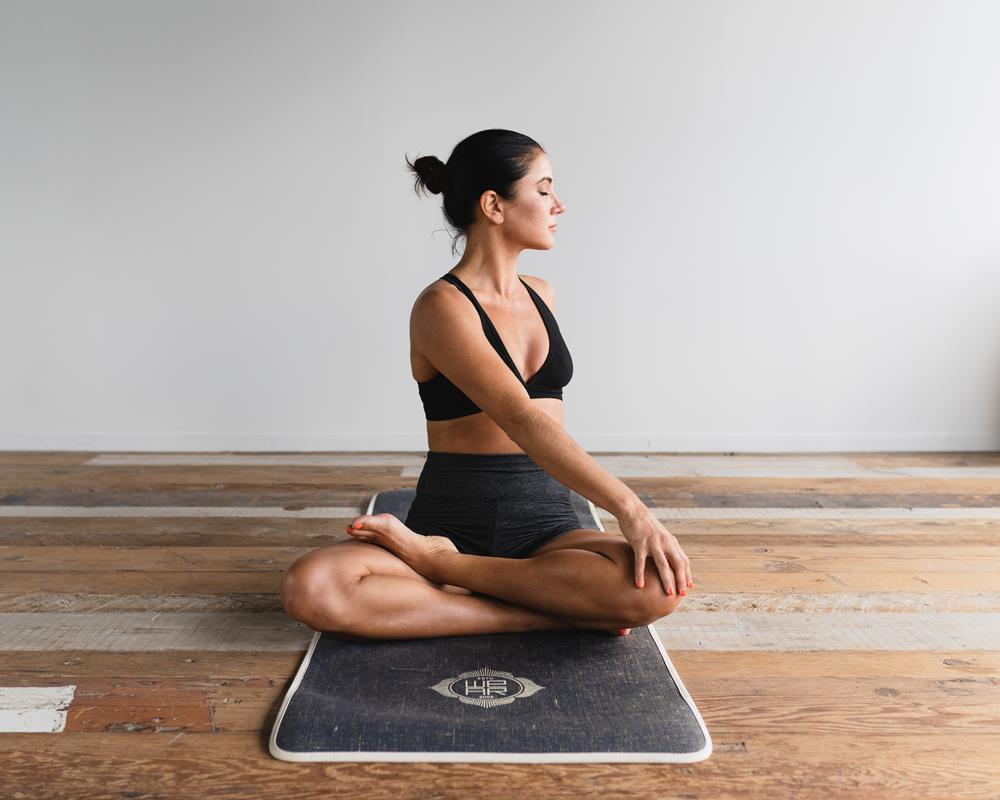 yoga-och-franska-i-frankrike
