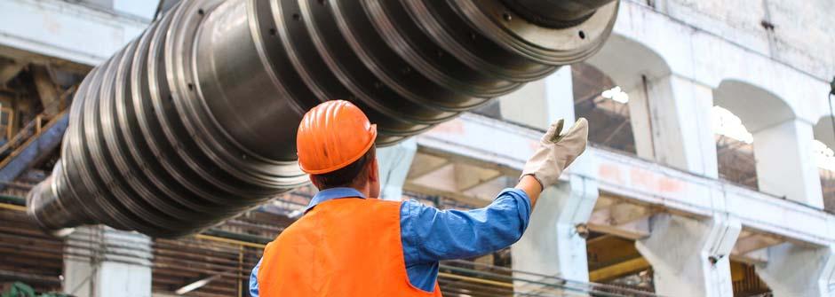 CNC- koneistuskoulutus / Turun oppisopimustoimisto