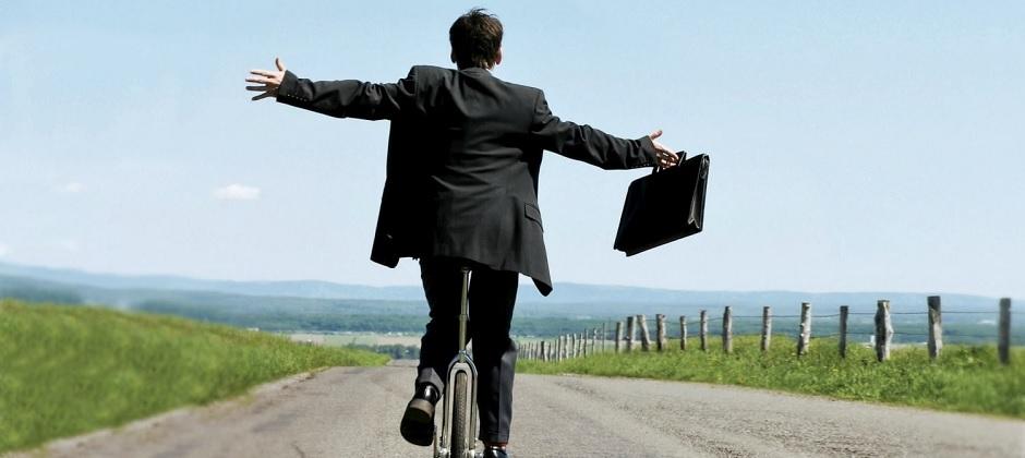 Work-Life-Balance mit und durch Life-Coaching