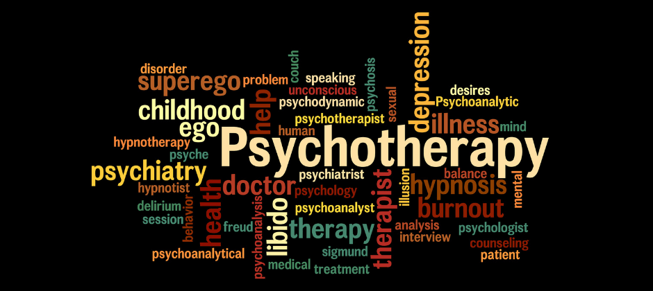 Clinical Qualification in Psychodynamic Psychotherapy