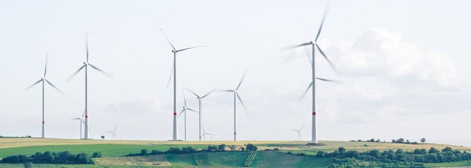 Sustainable Technologies