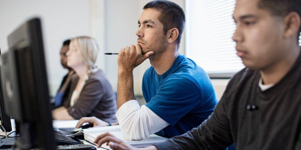 Certifierad Rekryteringsresearcher, online