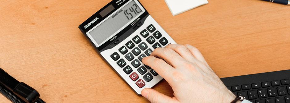 Etäkoulutus: Myyjän laskentatoimi – Kateajattelu ja asiakkaan taloudellinen arviointi Brik