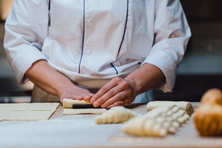 Ecole Lenôtre - Culinary Arts School