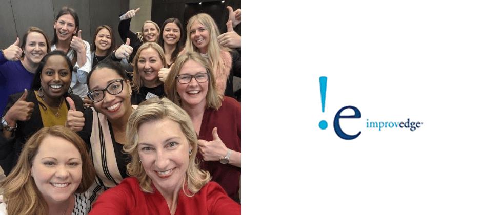 Women's Leadership Academy