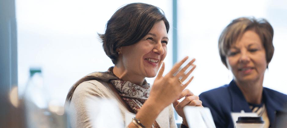 Women Board Directors Development Program image