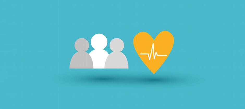 MBA - Gesundheits- und Sozialwirtschaft