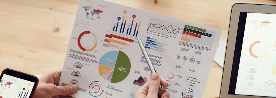 Yrityksen arvonmääritys ja erityiskysymyksiä | Paketti (1.5 pv) / ST-Akatemia
