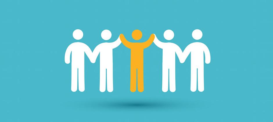 MBA - Leadership