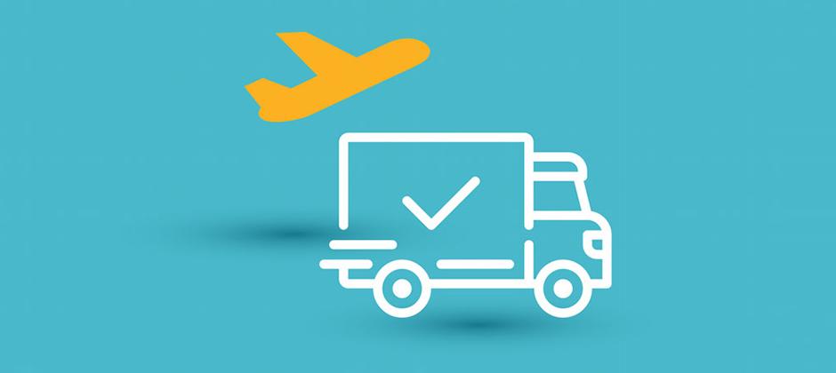 MBA - Logistikmanagement