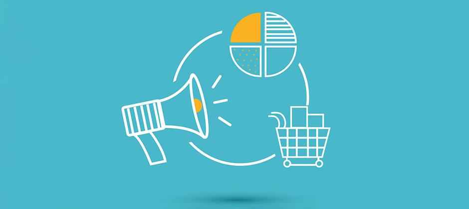 MBA - Marketingmanagement