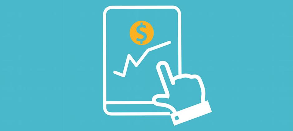 MBA - Unternehmensführung / Finanzmanagement