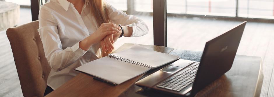 Palkkahallinnon erityiskysymyksiä 1 / ST-Akatemia