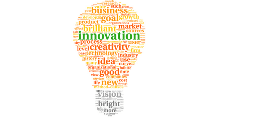 How to Innovate