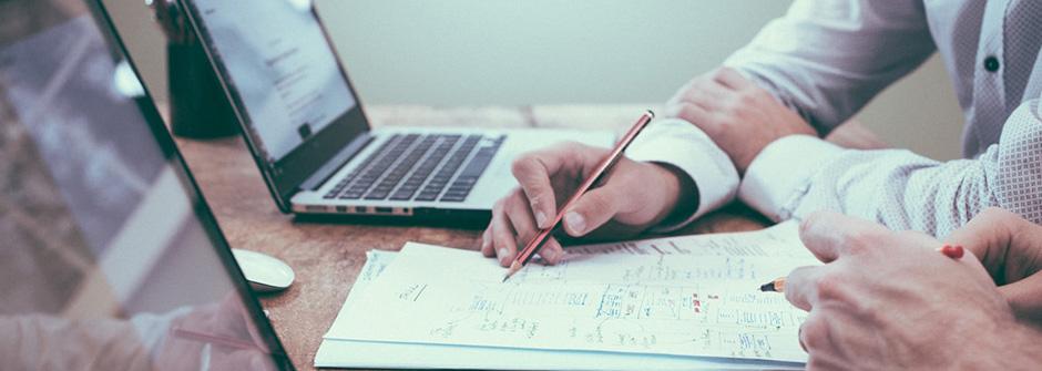 Tiedolla johtaminen ja kehittäminen | Tradenomi | YAMK, verkkokoulutus