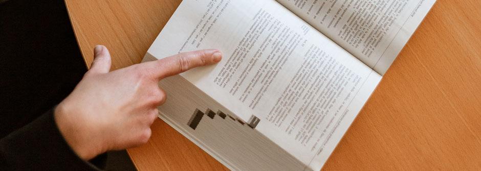 Venture capital -sijoittaminen ja sopimukset / Kauppakamarin Koulutus