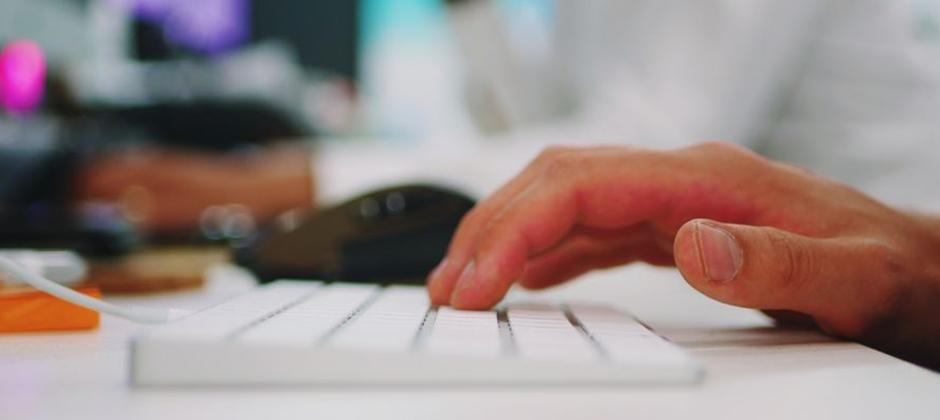 Officepaketet – Word, PowerPoint, Excel - distans