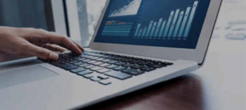 Advanced Diploma in Banking and Leadership in a Digital Age image