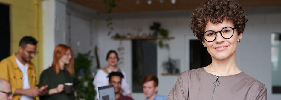 Esihenkilön työoikeudelliset vastuut ja velvollisuudet | Kuopion alueen kauppakamari