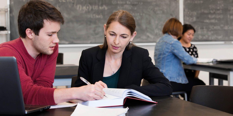 Certifierad Ekonomiassistent med företagsanalys, online