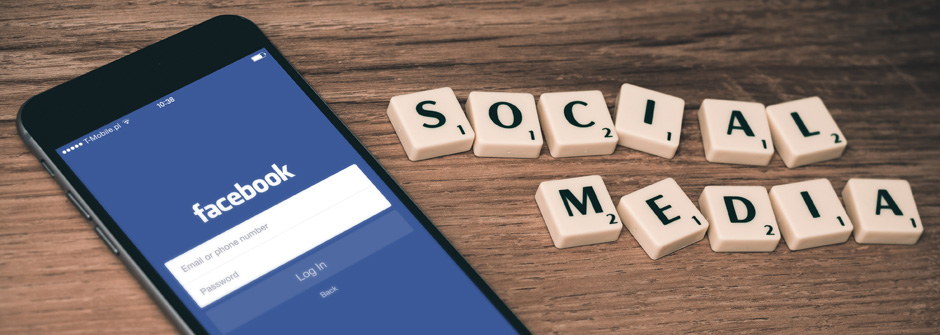 Facebook- ja Instagram-markkinoinnin ajankohtaispäivä / Kauppakamarin Koulutus