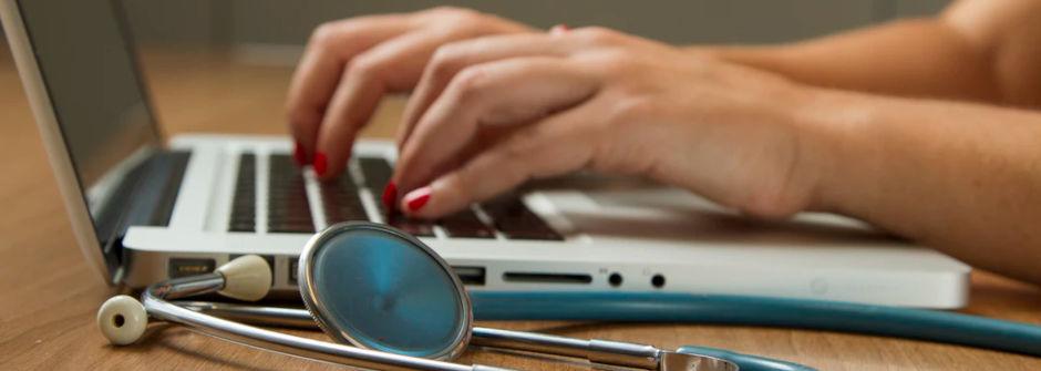 Digitaaliset terveyspalvelut ja terveyden edistäminen