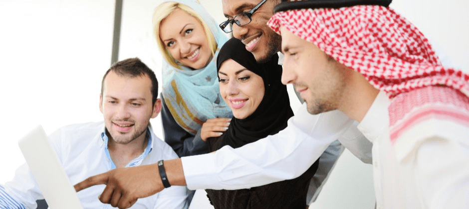 Cultural and Global Diversity: Strategies for Business Success