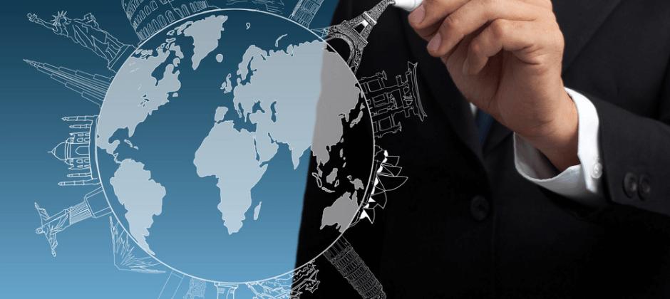 Global Leadership & Business Coaching