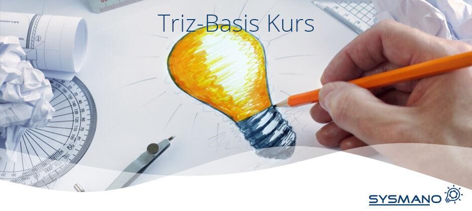 TRIZ Basisseminar