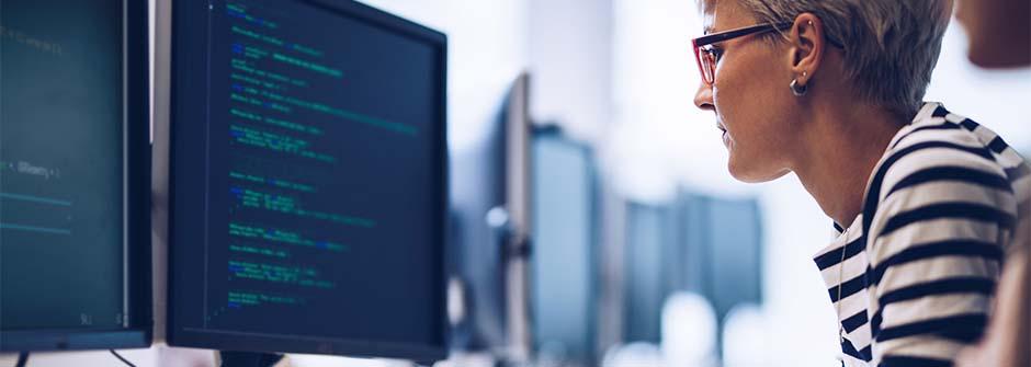 Ohjelmistotekniikka | insinööri (AMK) | päivätoteutus