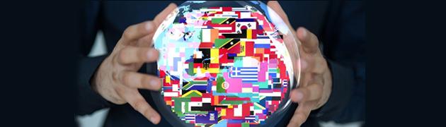 Führen von internationalen virtuellen Teams