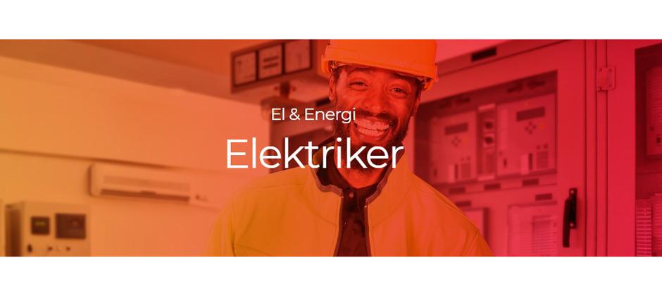 Elektriker - Grund, Sundsvall / Astar