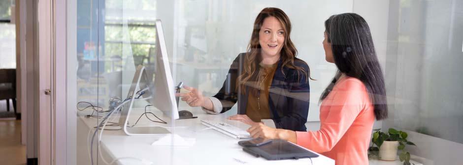 Palvelumuotoilun työkalut arjessa / Kauppakamarin Koulutus