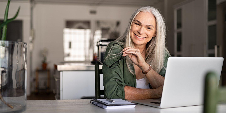 Entreprenörskap - Starta eget företag, online