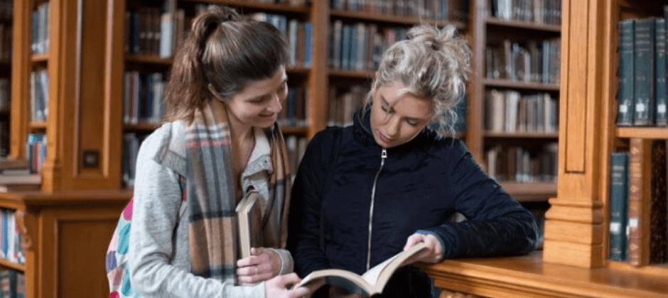 BA in Education, Business Studies & Religious Studies